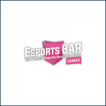 Esports BAR Cannes - Februar 2018 - Cannes, France