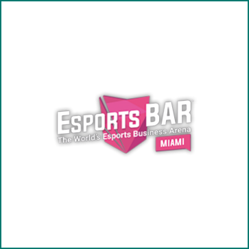 Esports BAR Miami - September 2018 - Miami, États-Unis