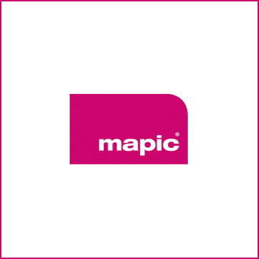 MAPIC - November 2018 - Cannes, France
