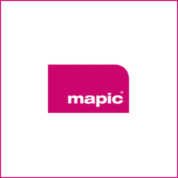 MAPIC - November - Cannes, France